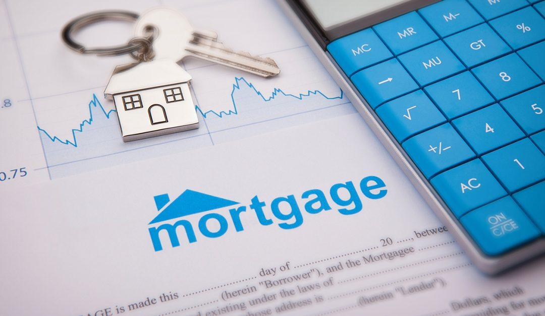 FEDS INTEREST RATE AND VACCINE EFFECT ON HOUSING MARKET